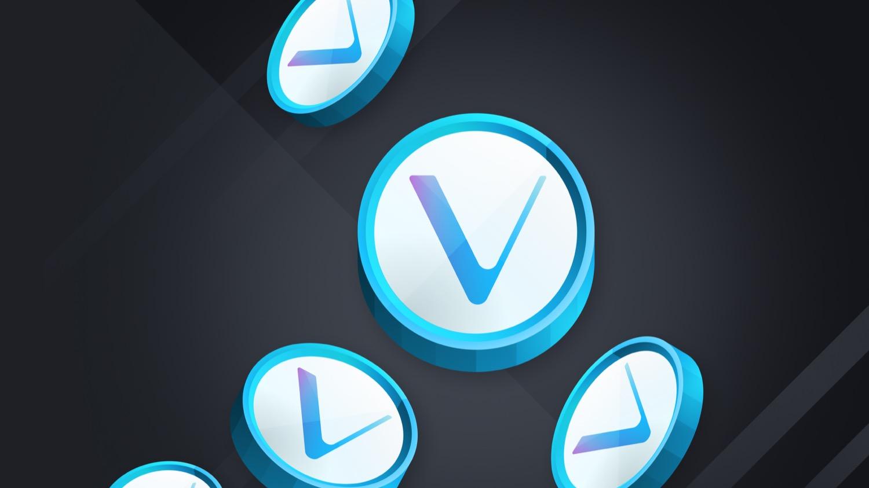 Binance.US Will Support the VeChain (VET) Network Upgrade & Hard Fork
