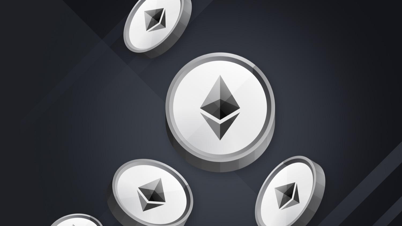 Binance.US Will Support the Ethereum Blockchain London Hard Fork
